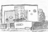 Gebäude_24