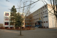 Gebäude_2