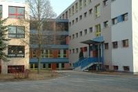 Gebäude_3