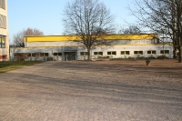Gebäude_6
