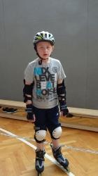 2017_05_Projekt_Safer Skating