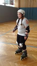 2017_05 Safer Skating_5