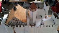 Burgenbau im Fach Geschichte_18